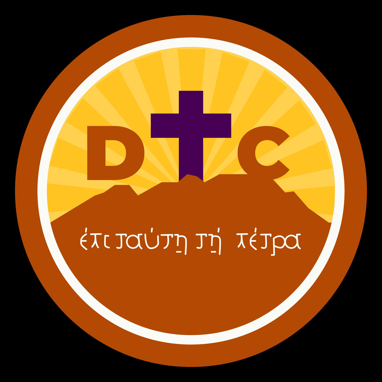 Domboshawa Theological College Emblem