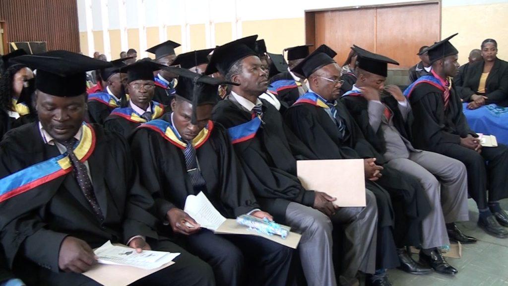 The Religious Studies and Theology BA - Graduates