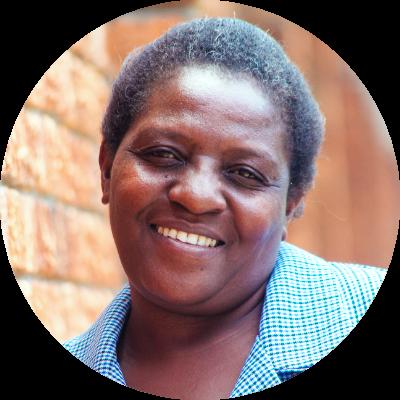 Mrs Sithembiso Tshakalisa Sithole